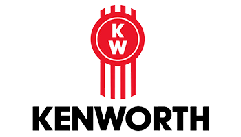 Kenworht Logo