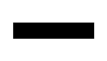 Paccar Logo